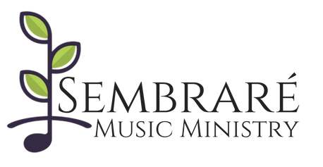 Sembrare Christian Ministry